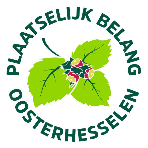 Logo Plaatselijk Belang nieuw 2020)